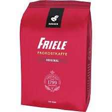 Friele Kaffee