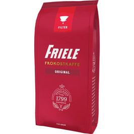 Friele Kaffe 250 g filtermalt