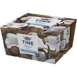 TINE Yoghurt Kokos 4x150 g