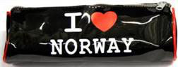 Norges Penal