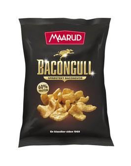 BACONGULL 135G MAARUD