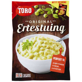 ERTESTUING Toro
