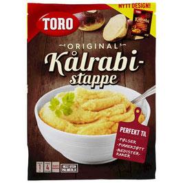 KÅLRABISTAPPE 94g Toro