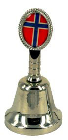 Norges  Bjell