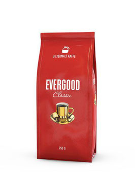 Evergood Classic 250g