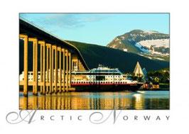 NORGESKORT 030-072