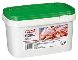 REKESALAT DELIKAT 2,5kg Mills