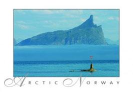 NORGESKORT 030-090