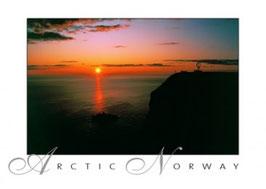 NORGESKORT 030-077