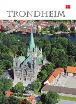 TRONDHEIM DP5