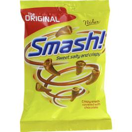 Smash Original 200g