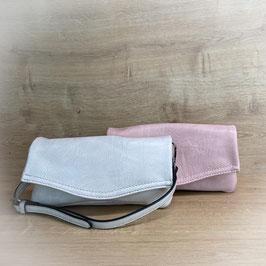kleine Tasche - Clutch