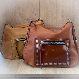 Handtasche Herbst T201002