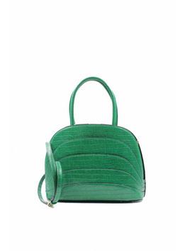 Handtasche grün 2009072709