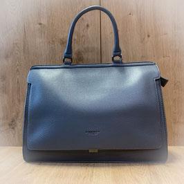 Graue Tasche Diana&Co T201008