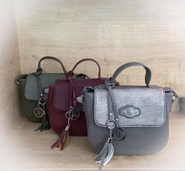 Trachtentasche von Lady Edelweiss