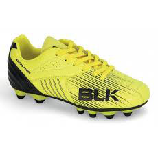 CRAMPONS MOULES BLK ENF