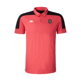 SFP POLO ROSE