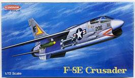 F-8E CRUSADER  (kangnam)