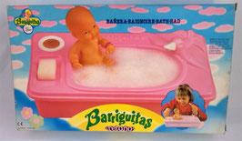 Bañera de Barriguitas ( DESCALOGADO )