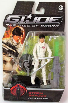 Storm Shadow  ( G.I.JOE )