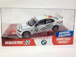 """BMW 320 """"Wtcc"""""""