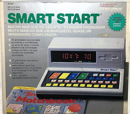 Smart Start I VITECH