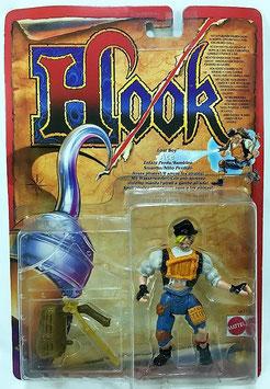 HOOK (Lost Boy ACE)