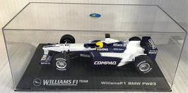 Williams F1 BMW FW 23