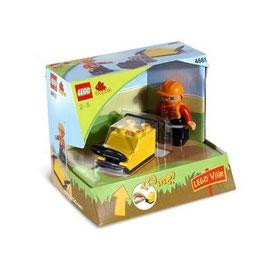 Constructor (Lego Duplo)
