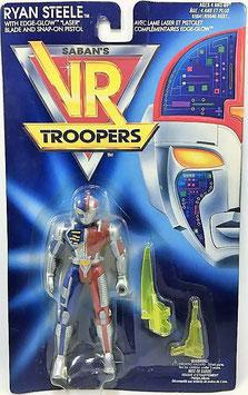 VR TROOPERS  (Ryan Steele)
