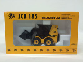 robot  jcb  185