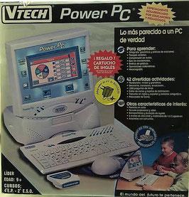 Ordenador Power PC I Vitech
