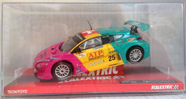 "Renault Megane Trophy ""Comini"""