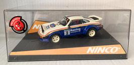 Porsche  Rally '84