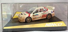 "Subaru ""New Zealand'04"" ""Muddy """