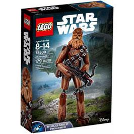 Chewbacca ( Lego StarWars )