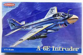 A-6E INTRUDER  (kangnam)