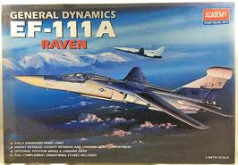 EF-111A  RAVEN  (academy)