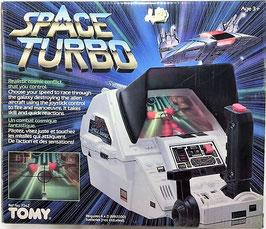 Space  Turbo  I Tomy (nueva sin abrir)
