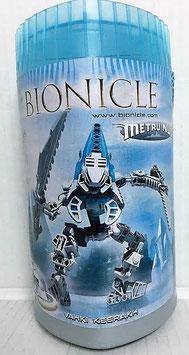 VAHKI KEERAKH  (Lego Bionicle)