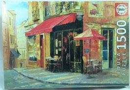 PUZZLE  Helside Café EDUCA