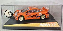Peugeot 307 WRC Expert