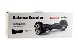 Balance Scooter  ( NINCO )