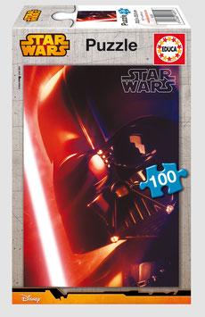 PUZZLE Star Wars (4 modelos) | EDUCA