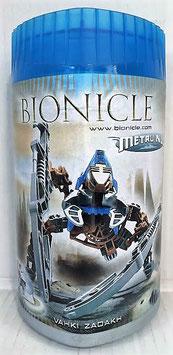 VAHKI ZADAKH (Lego Bionicle)