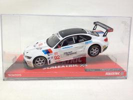"BMW M3 GT2 ""M Power"""