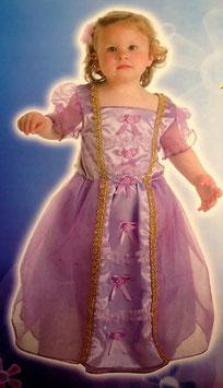 Princesa Celeste