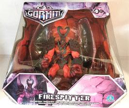 Firespitter  ( nuevo sin desprecintar )