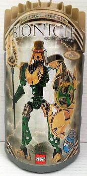 TOA IRUINI (Lego Bionicle)